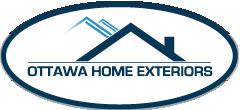 Ottawa Home Exteriors